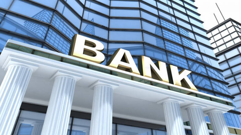 <p>Attention Bank Account Holders. From October 1, 2019, all nationalized banks will remain open from 10 am to 4 pm. In Naxal affected and connectivity free areas, their timing is…