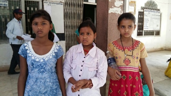 <p>Three students of Kasturba Gandhi Girls Residential school at Katansadi in Hazaribagh were allegedly beaten up by the warden and taken to hospital.District Education Officer has…