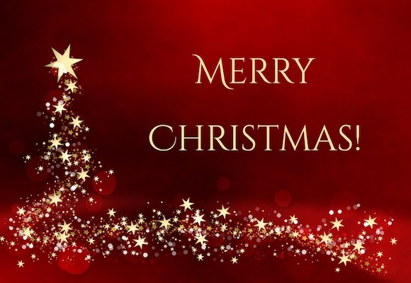 <p>JharkhandStateNews wishes you all a very Merry Christmas.</p>