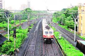 <p>South East Railway Kharagpur Division has informed that due to the ongoing construction of Overbridge Ulberiya, the traffic on this track for 10 hours on July 6-10pm(Saturday)-July…