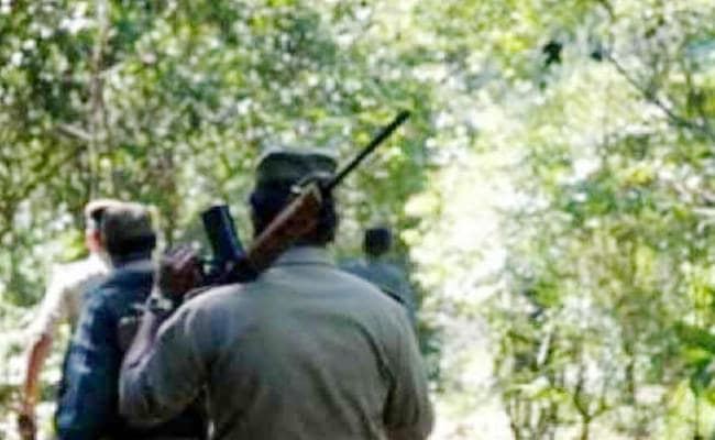 <p>Naxals under the banner of Jharkhand Jan Mukti Parishad has called 'Jharkhand bandh' on July 22. Though the cause of the bandh was not made public,the outfit was operating…