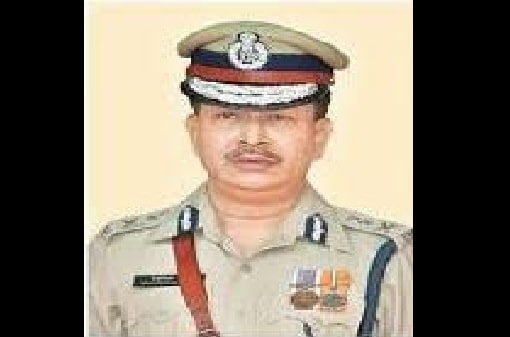 <p>He retired today after serving the Indian police successfully. BB Pradhan, IPS officer of 1985 batch was DGP( Home Guards)in Jharkhand. Earlier he was a Special Secretary( Home),…