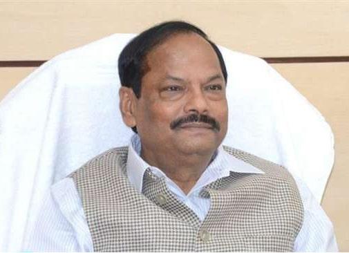 <p>मुख्यमंत्री रघुवर दास ने दिल्ली की पूर्व मुख्यमंत्री शीला दीक्षित के निधन पर गहरी संवेदना और दुख व्यक्त किया है। मुख्यमंत्री ने कहा कि ईश्वर से प्रार्थना है कि उनके परिजनों को यह…