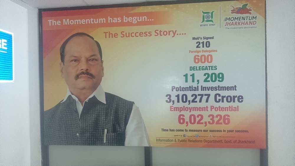 raghubar-das-s-flying-elephant-dream-remains-a-dream-only