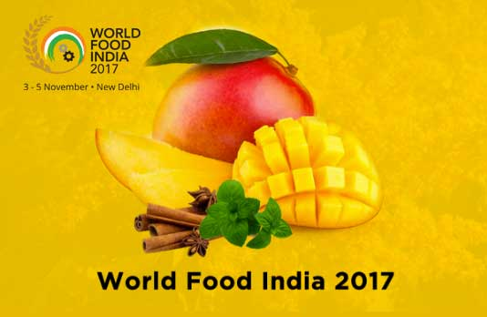 jharkhand-pitches-for-investment-in-food-processing-industry-at-wfi-2017