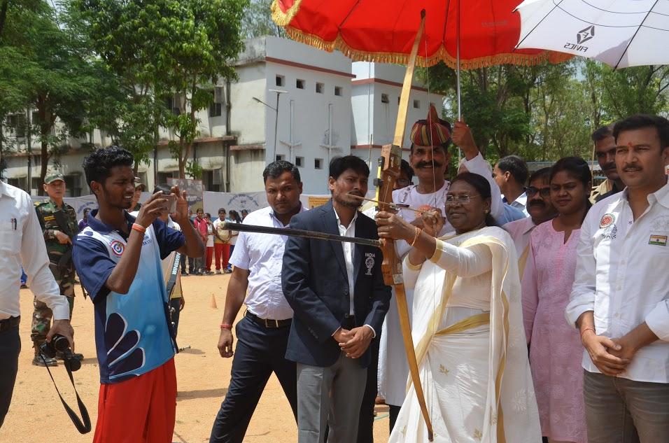 draupadi-murmu-may-be-first-adivasi-president-of-india