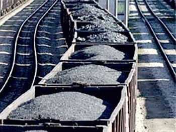 Blockade paralyses coal supply from Jharkhand to Punjab and Harayana