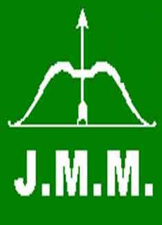 JMM resorts to social media to take on BJP in Assembly elections