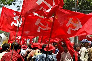CPI-M to hold rally,air its Adivasi agenda