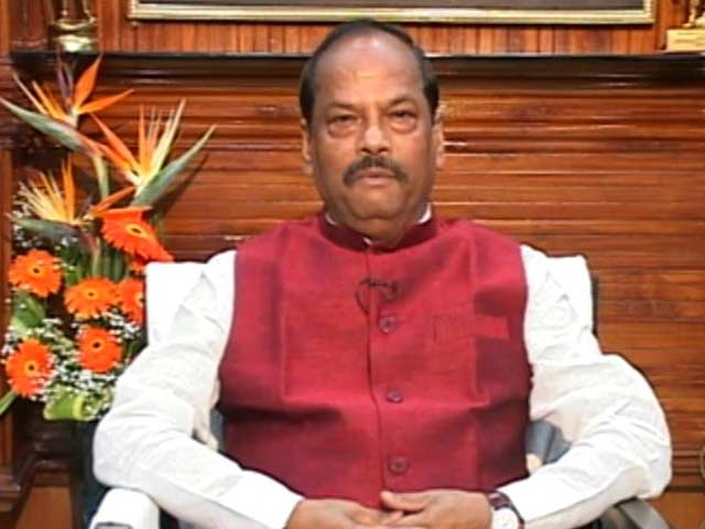 raghubar-das-govt-or-jungle-raj-in-jharkhand