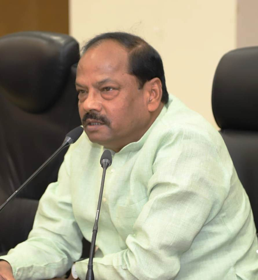 CM instructs all DC's to do field visit on regular basis