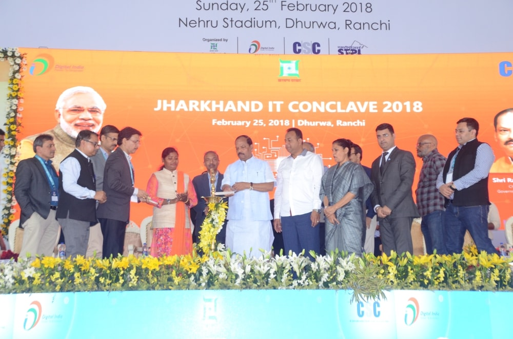 jharkhand-would-be-the-it-capital-of-india-cm