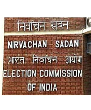 Five-phase election too exhaustive, say political parties