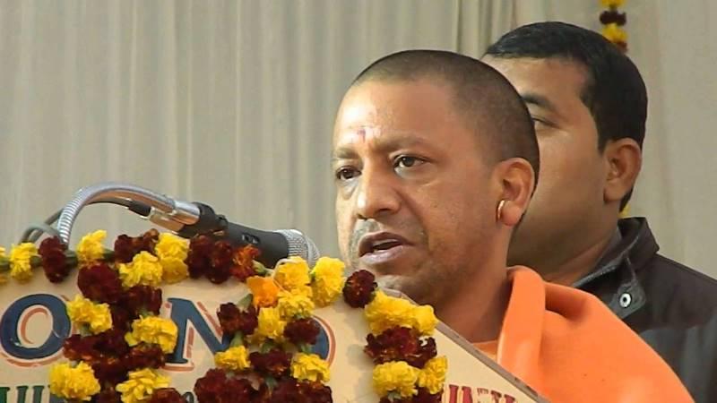 up-gets-yogi-as-cm-maurya-sharma-as-deputy-cms