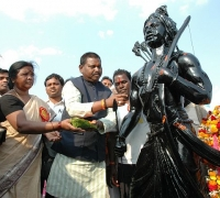 Why Arjun Munda turns ballistic against JMM?