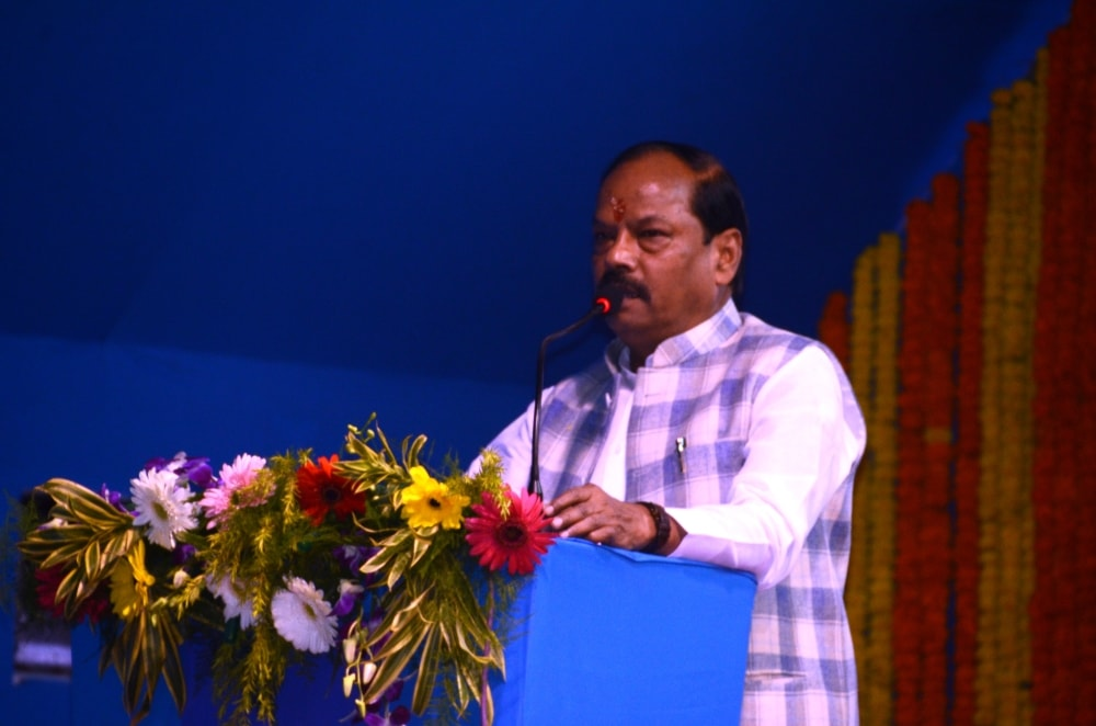 Electricity will be delivered to 11 lakh houses by June - CM