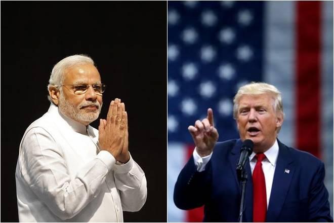us-india-resolve-to-expand-strategic-partnership