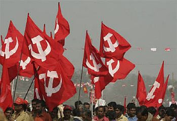 CPI(M)'s nation wide yatra to cover Jharkhand too