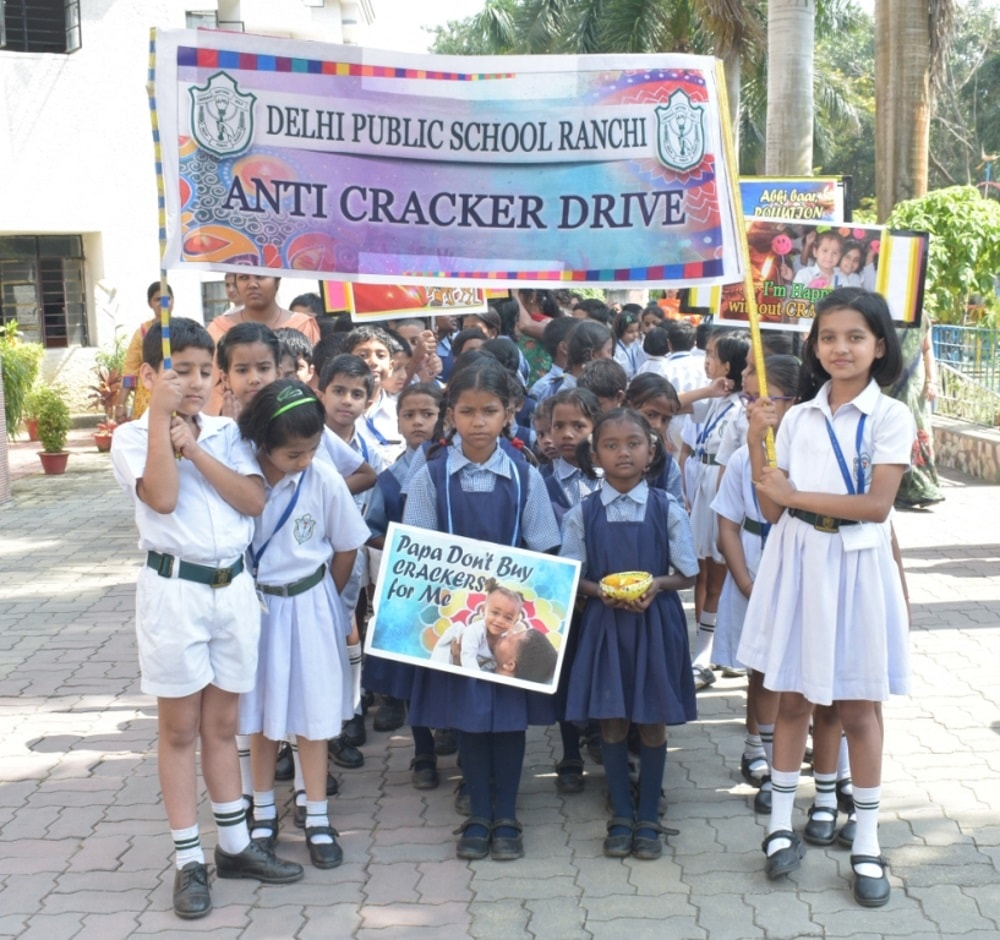 dipsites-pledged-to-celebrate-eco-friendly-diwali