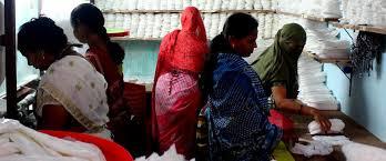 tribal-women-greet-awareness-drive-for-menstrual-hygiene