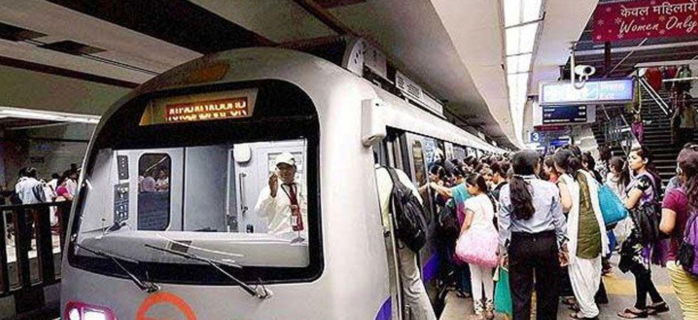 Metro Man Sreedharan leaves vote seekers speechless