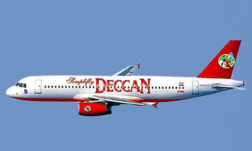air-deccan-to-start-jamshedpur-calcutta-flight-at-rs-999-fare