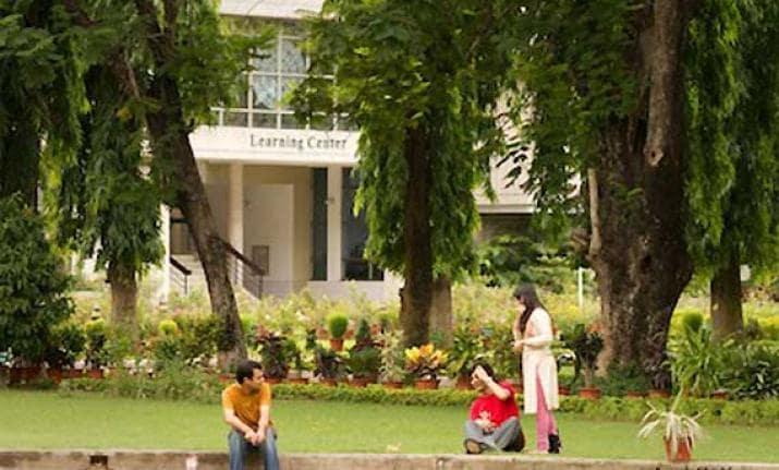 xlri-coming-up-at-amravati-in-andhra-pradesh