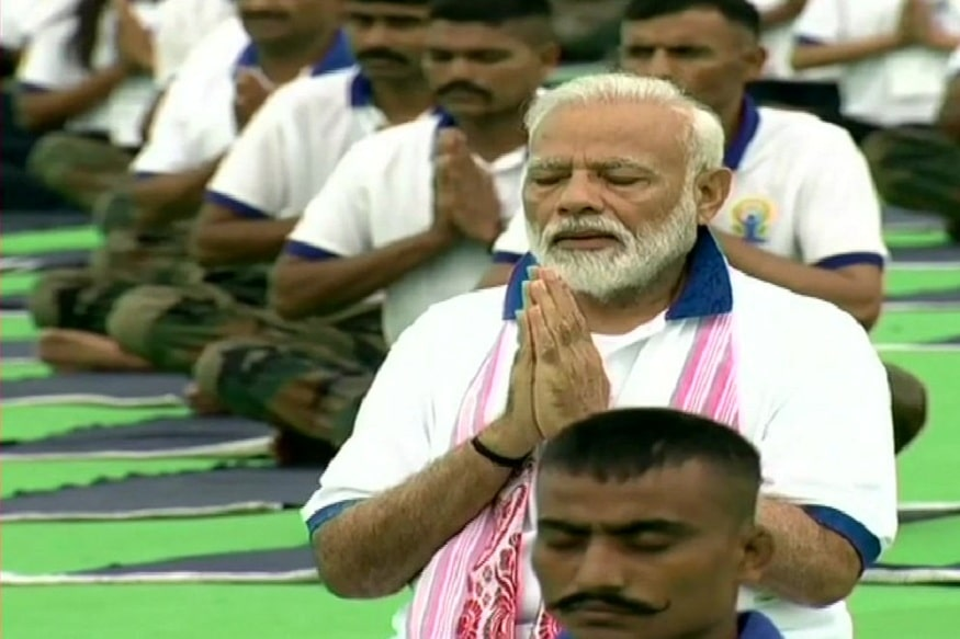 yoga-above-religion-faith-thinks-pm-modi