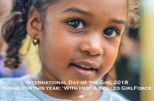 international-day-of-the-girl-2018