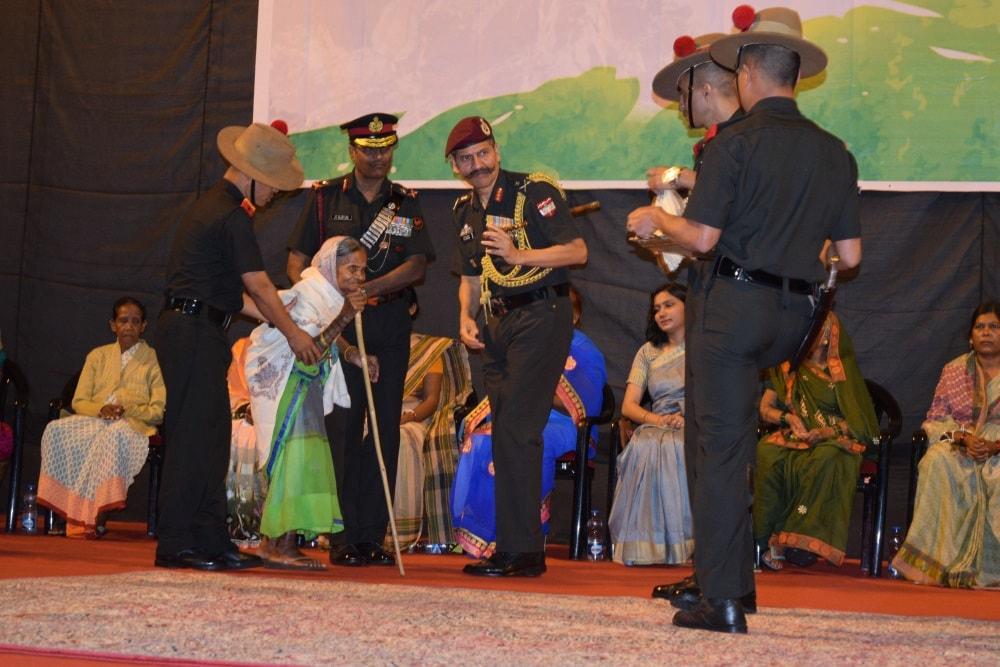 dipatoli-cantonment-celebrates-18th-kargil-vijay-diwas