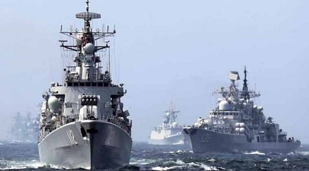 india-japan-us-to-undertake-maritime-exercise-malabar-2017