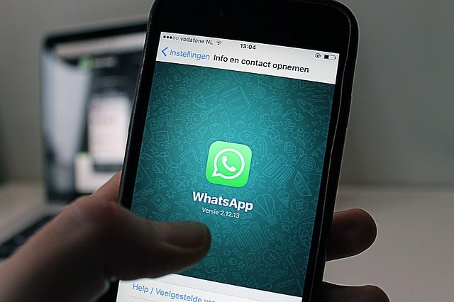 Facebook to monetise WhatsApp by making it carry ads