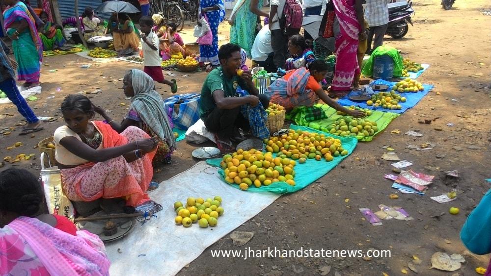 biju-organic-mango-variety-back-in-haat-bazars-in-jharkhand