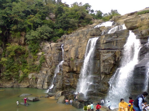 picnic-spots-to-turn-dry-on-christmas-new-year-day-in-jharkhand