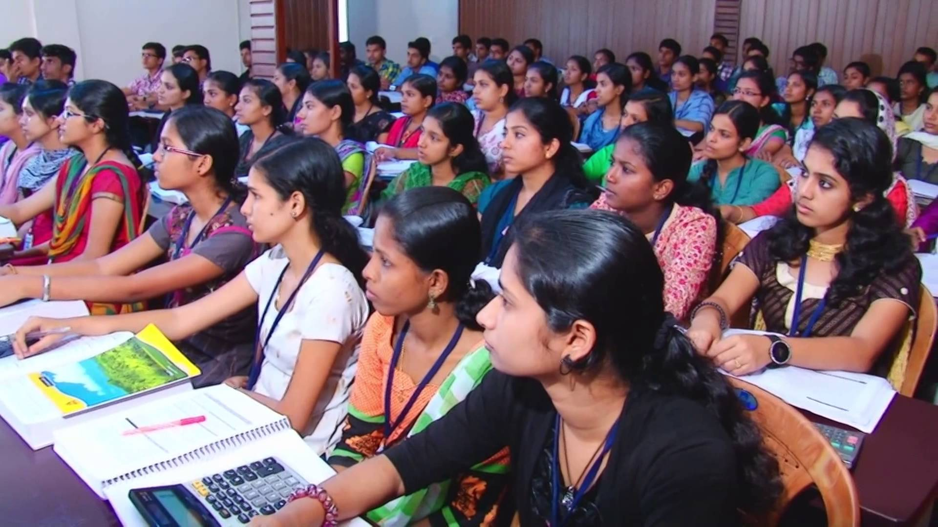 JPSC may hold joint 2017-18-19 civil service exams