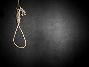BIT student,DY.SP commit suicide
