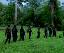 War of supremacy between Maoist outfits may intensify