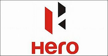 Hero Motorcorp to sponsor all FIH events in India for the next four years