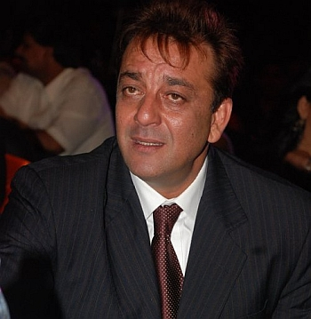 Congress leaders may want Sanjay Dutt to escape jail term