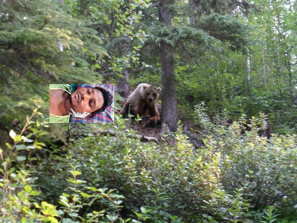 sukhlal-tanti-punched-slammed-three-bears-only-to-survive