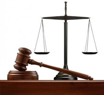 scores-of-atrocities-cases-against-scs-pending-in-bihar-jharkhand