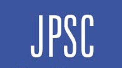 JPSC may adopt new syllabus soon
