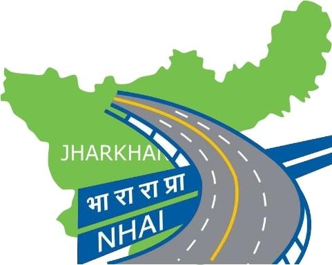 NHAI एन0एच0 33 के तहत नामकुम-जमशेदपुर-महुलिया पथ की मरम्मती का कार्य करायेगा