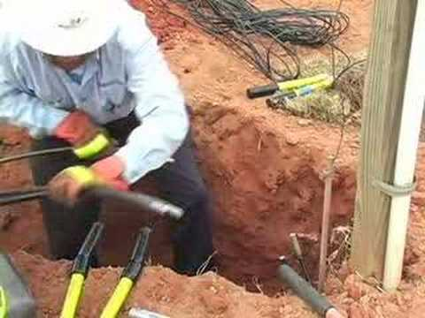 underground-cabling-work-proceeds-at-snail-s-pace-in-ranchi