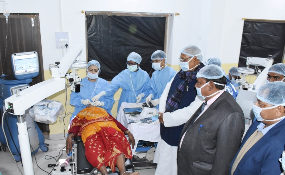 mega-cataract-camp-restores-sight-to-125-under-privileged-men-and-women