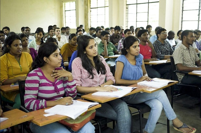 nalanda-hits-a-record-in-student-credit-card-scheme