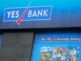 YES BANK signs up for the Pepsi IPL