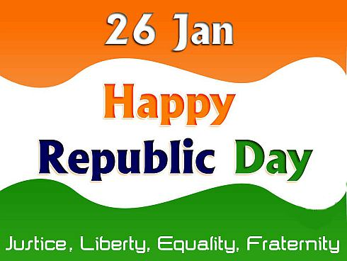 Republic Day,what…say youths