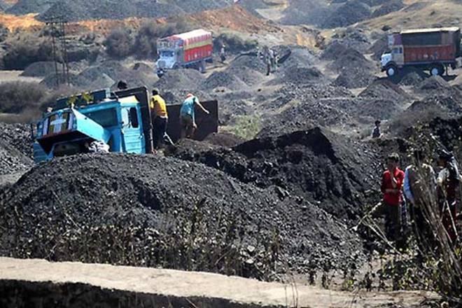 District Mineral Foundation people-centric scheme: CSE