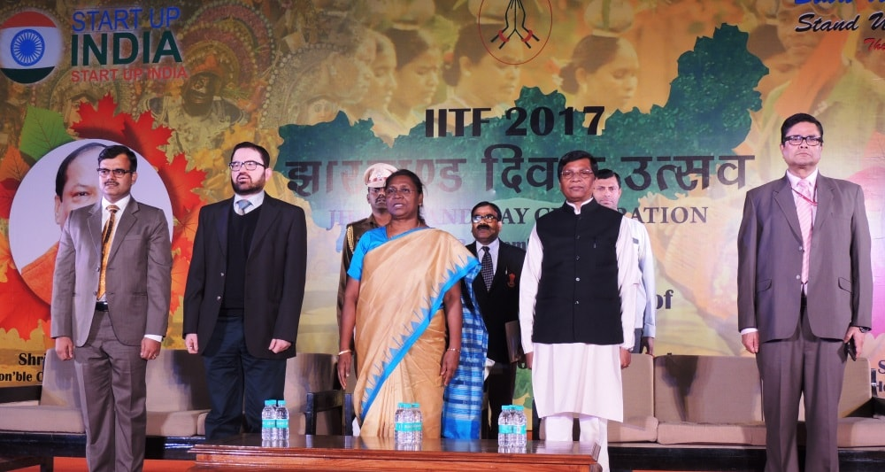 iitf-2017-jharkhand-is-a-state-full-of-possibilities-draupadi-murmu